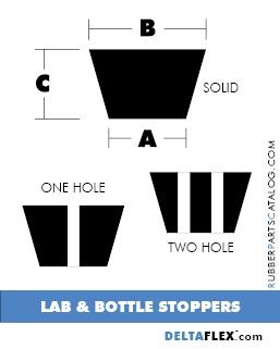 Rubber-Parts-Catalog-Delta-Flex-Lab-and-Bottle-Stopper-Plugs