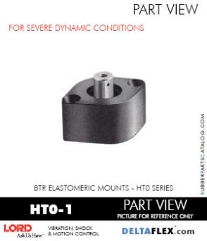 HT0-1
