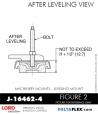 RUBBER-PARTS-CATALOG-DELTA-FLEX-LORD-CORPORATION-VIBRATION-ISOLATER-Machinery-Mounts-LATTICE-MOUNT-RUBBER-PARTS-CATALOG-DELTA-FLEX-LORD-CORPORATION-VIBRATION-ISOLATER-Machinery-Mounts-Leveling-Equipment-MOUNT-J-16462-4
